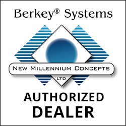 authorized-berkey-dealer-canada