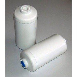pf-2, pf-2 filter, berkey pf-2 fluoride filter, berkey pf-2 water filter, berkey pf-2 arsenic and fluoride reduction element