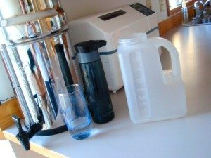 review on berkey water filters, water purification systems toronto, berkey water filter reviews