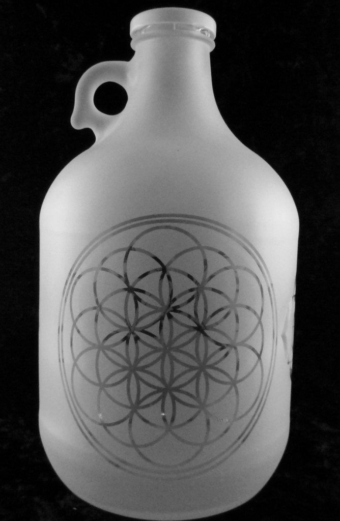flower of life, the flower of life, flower life, flower of life on glass