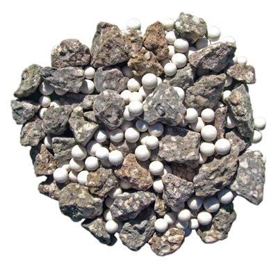 alkalizing-mineral-stones