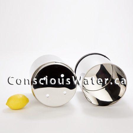 big berkey water purifier and options conscious water berkey water filter. Black Bedroom Furniture Sets. Home Design Ideas
