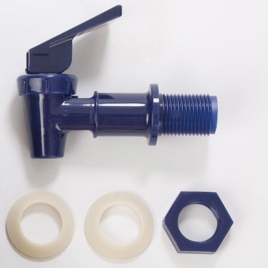 Image Result For Water Softener Sales