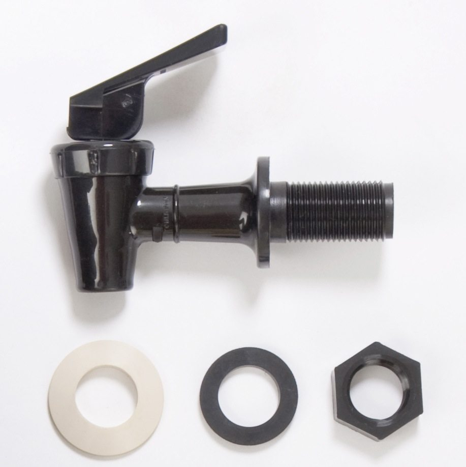 berkey spigot replacement conscious water berkey water filter canada. Black Bedroom Furniture Sets. Home Design Ideas