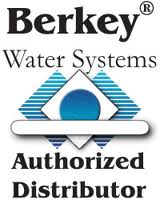 berkey-water-filter