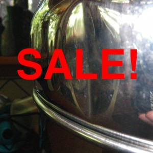 berkey water filter sale