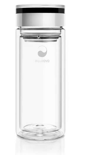 aquaovo-thermo