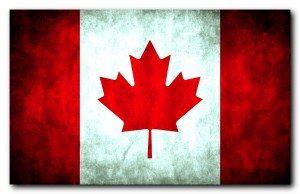 canadian-company