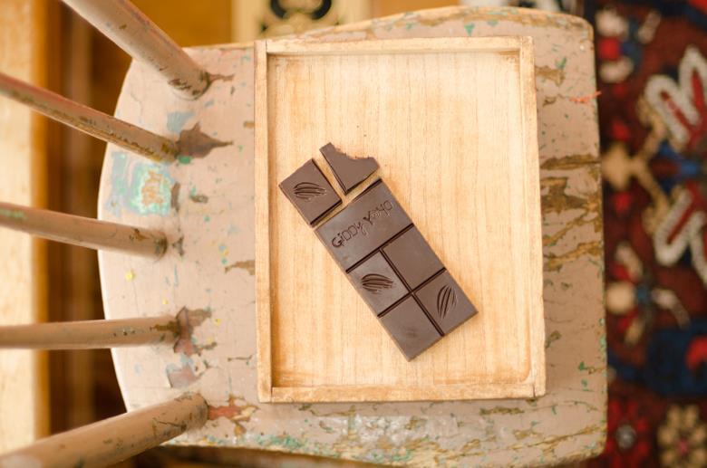 buy giddy yoyo raw chocolate conscious water berkey water filter canada. Black Bedroom Furniture Sets. Home Design Ideas