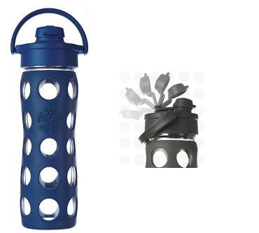 lifefactory-water-bottle-canada
