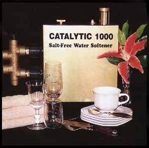 salt-free-water-softener-canada
