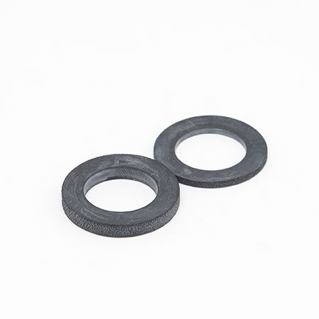 Sight glass washers for Berkey Water Filter