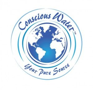 Conscious-Water-Logo_TM