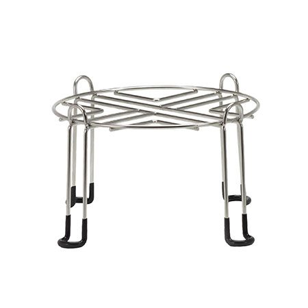 Stainless Steel stand for Berkey water filter