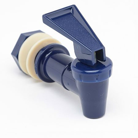 Berkey Spigot light replacement for Berkey water filter